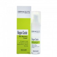 DERMACEUTIC hyal ceutic hydratation intense 40ml